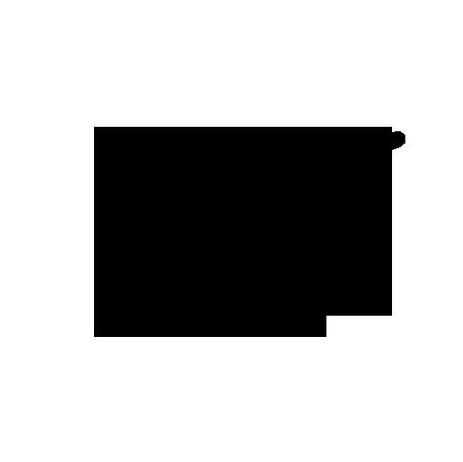 Jiri Wasserbauer